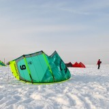 23-jan-snowkiting-alp-05