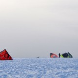 23-jan-snowkiting-alp-06
